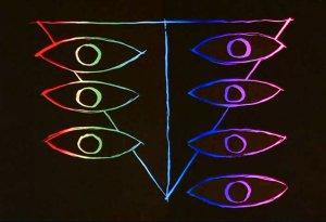 SEELE Logo (original)